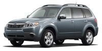 Used Subaru Cars for Sale