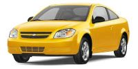 2008 Chevrolet Cobalt - Used For Sale - An outstanding value. View, evaluate, and compare today's featured vehicle