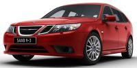 Used Saab Cars for Sale