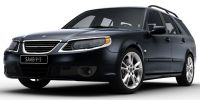Used Saab Cars for Sale