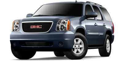 Used Cars in Western Massachusetts