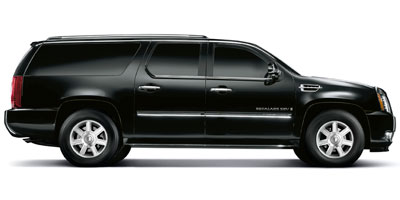 Used 2009 Escalade ESV for sale