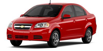 Your dream car...your actual car. 11751