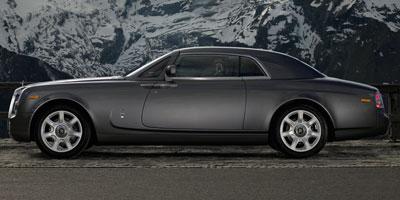 2013 rolls royce phantom coupe 2dr coupe. Black Bedroom Furniture Sets. Home Design Ideas