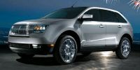 Used Lincoln Cars for Sale