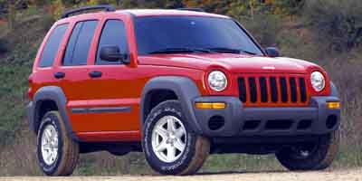 2002 jeep liberty details on prices features specs and. Black Bedroom Furniture Sets. Home Design Ideas