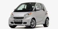 Used Smart Cars for Sale