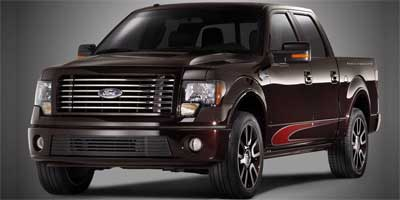 Used 2010 F-150 for sale