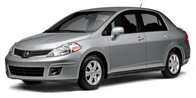 New Cars Under 10 000