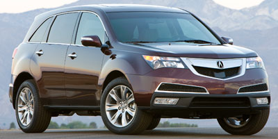 2012 acura advance package wheel drive specifications. Black Bedroom Furniture Sets. Home Design Ideas