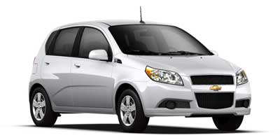 2011 chevrolet aveo details on prices features specs. Black Bedroom Furniture Sets. Home Design Ideas