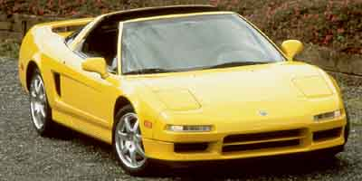 2005 Acura  on Find A Used 2001 Acura Nsx For Sale   2001 Nsx Review