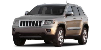 Hartford CT Car Loans