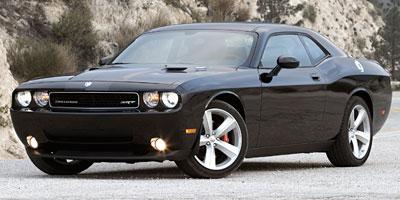 Dodge Latest Models >> 2011 Dodge Challenger Details on Prices, Features, Specs ...