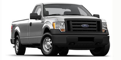 Ford rebates