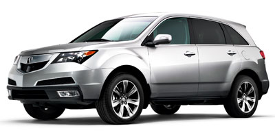 Acura   on Find A Used 2011 Acura Mdx For Sale   2011 Mdx Review