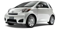 2013 Scion iQ - Used For Sale - An outstanding value. View, evaluate, and compare today's featured vehicle