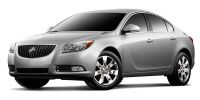 Used Buick Cars for Sale