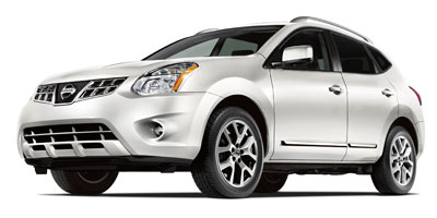 2012 nissan rogue details on prices features specs and safety information. Black Bedroom Furniture Sets. Home Design Ideas