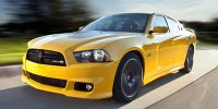 Used Dodge Cars for Sale