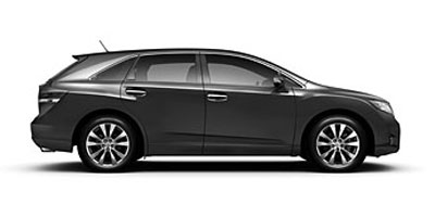 2013 toyota venza 4dr wgn v6 fwd xle gs. Black Bedroom Furniture Sets. Home Design Ideas