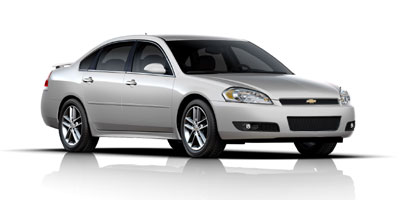 2012 chevrolet impala recalls new and used car listings. Black Bedroom Furniture Sets. Home Design Ideas