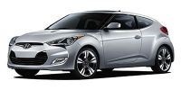2012 Hyundai Veloster - Used For Sale - An outstanding value. View, evaluate, and compare today's featured vehicle