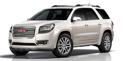 Used 2014 Acadia for sale