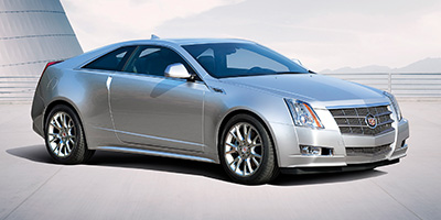 find a used 2014 cadillac cts coupe for sale 2014 cts coupe review. Black Bedroom Furniture Sets. Home Design Ideas