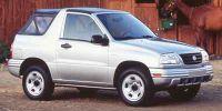 Used Suzuki Cars for Sale