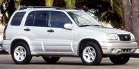 Used Suzuki Cars for Sale