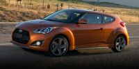 2014 Hyundai Veloster - Used For Sale - An outstanding value. View, evaluate, and compare today's featured vehicle