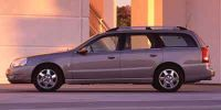 Used Saturn Cars for Sale