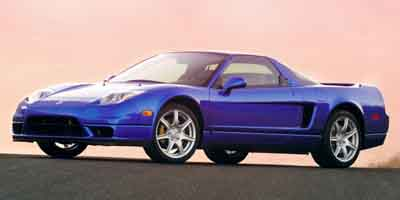 Acura  Cost on Find A Used 2002 Acura Nsx For Sale   2002 Nsx Review