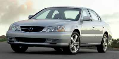 Acura Review on Find A Used 2003 Acura Tl For Sale   2003 Tl Review