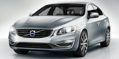 2016 Volvo S60 Rebates And Incentives