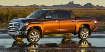 New 2015 Tundra 2WD Truck for sale