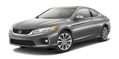 2015 honda accord coupe 2dr v6 man ex l w navi. Black Bedroom Furniture Sets. Home Design Ideas
