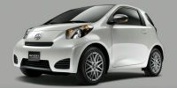2014 Scion iQ - Used For Sale - An outstanding value. View, evaluate, and compare today's featured vehicle