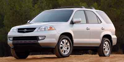 Acura   Sale on Find A Used 2003 Acura Mdx For Sale   2003 Mdx Review