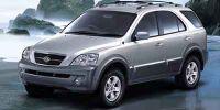 Used Kia Cars for Sale