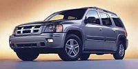 2003 Isuzu Ascender - Used For Sale - An outstanding value. View, evaluate, and compare today's featured vehicle