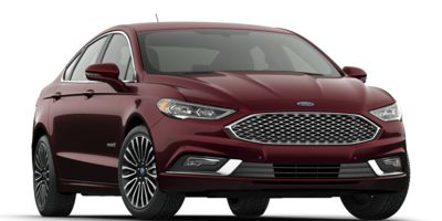 2017 ford fusion hybrid platinum fwd. Black Bedroom Furniture Sets. Home Design Ideas