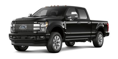2017 ford super duty f 250 srw details on prices features specs and safety information. Black Bedroom Furniture Sets. Home Design Ideas
