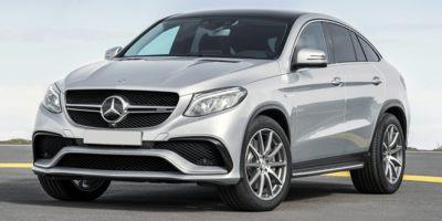 new 4x4s & best 2017 4x4 prices online | lotpro