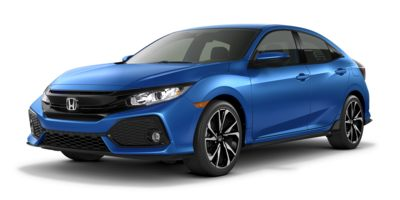 2017 honda civic hatchback sport manual for 2017 honda civic hatchback invoice