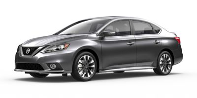Costco Return Without Receipt  Nissan Sentra Details On Prices Features Specs And Safety  Neat Receipts Driver Pdf with Kmart Return Without Receipt Pdf Dealer Price Dealer Invoice Pricing Estimated Payments Receipt Saver App Excel