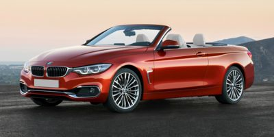 BMW 0 Financing July Finance Offers With Low APR