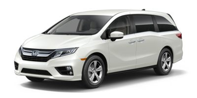 2018 honda odyssey details on prices, features, specs, and