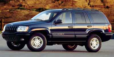 Car Styling Cars Where The New Model Looked Worse Than